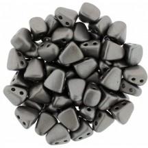 Nib-Bit 01690 Crystal Bronze Gunmetal