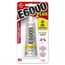 Adeziv E6000 Plus 26.6ml