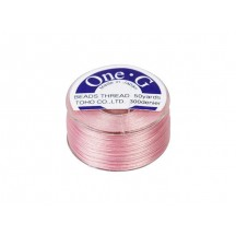 Ata Toho One-G Pink