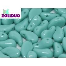 Zoliduo Dreapta 63130 Jade