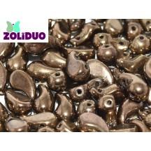 Zoliduo Stanga 23980/90215 Jet Gold