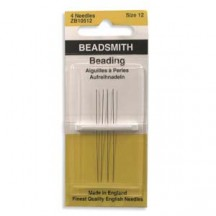 Set Ace Beadsmith Marimea 12