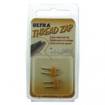 Rezistenta Pentru Thread-Zap