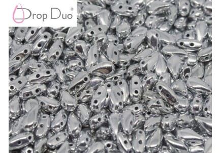 Dropduo 00030/27000 Crystal Labrador Full
