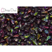 DropDuo 00030/95200 Crystal Magic Wine