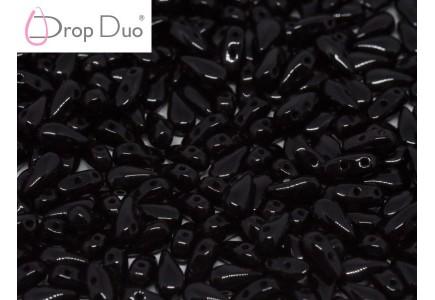 DropDuo 23980 Jet