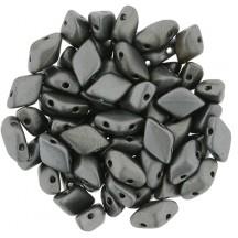 GemDuo 01690 Crystal Bronze Gunmetal