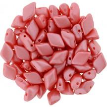 GemDuo 24003AL Pearl Shine Rose