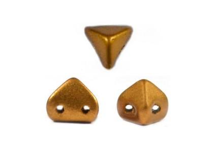 Super Kheops Par Puca 00030/01740 Bronze Gold Mat