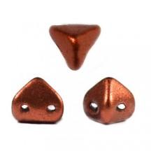 Super Kheops Par Puca 00030/01750 Bronze Red Mat