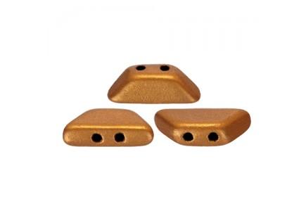 Tinos Par Puca 00030/01740 Bronze Gold Mat