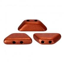 Tinos Par Puca 00030/01750 Bronze Red Mat