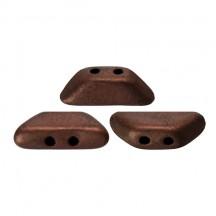 Tinos Par Puca 23980/84415 Dark Bronze Mat
