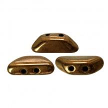 Tinos Par Puca 23980/14485 Dark Gold Bronze