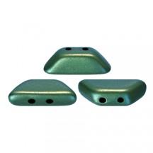 Tinos Par Puca 23980/94104 Metallic Mat Green Turquoise
