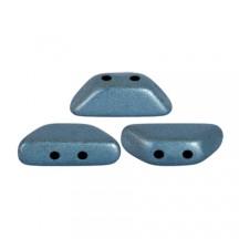 Tinos Par Puca 23980/79031 Metallic Mat Blue