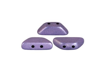 Tinos Par Puca 23980/79021 Metallic Mat Purple