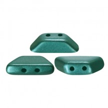 Tinos Par Puca 02010/25043 Pastel Emerald