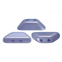 Tinos Par Puca 02010/25014 Pastel Light Sapphire
