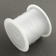 Fir Nylon 0.2mm transparent