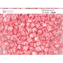 Karo 94001/26298 Pink
