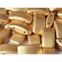 Margele Carrier 01710 Aztec Gold