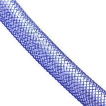 Mesa Bijuterii Albastru 6mm