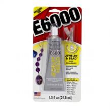 Adeziv E6000 29,5ml