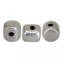 Minos Par Puca 00030/27000 Argentees/Silver