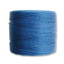 S-lon 0.5mm Albastru