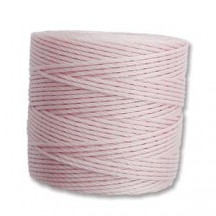S-lon 0.5mm Roz