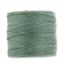 S-lon 0.5mm Verde