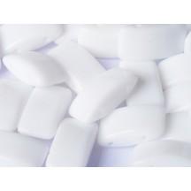 Margele Carrier 03000 Chalk White