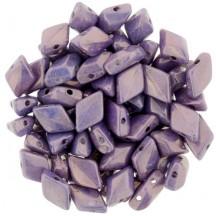 GemDuo LE03000 Luster Metallic Amethyst