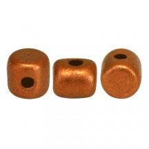 Minos Par Puca 00030/01780 Copper Gold Mat