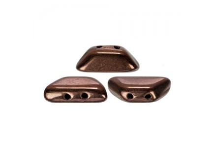 Tinos Par Puca 23980/14415 Dark Bronze