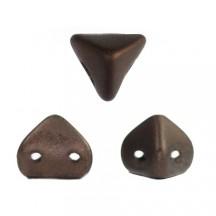 Super Kheops Par Puca 23980/84415 Dark Bronze Mat