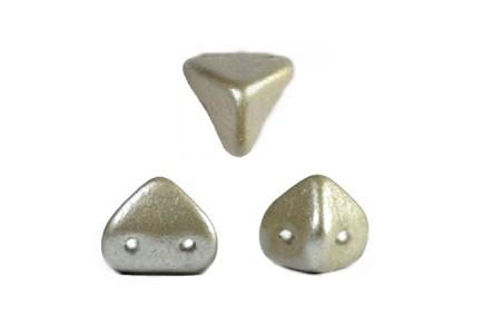 Super Kheops Par Puca 23980/79080 Metallic Mat Beige