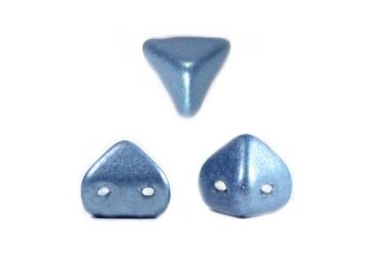 Super Kheops Par Puca 23980/79031 Metallic Mat Blue