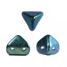Super Kheops Par Puca 23980/94104 Metallic Mat Green Turquoise