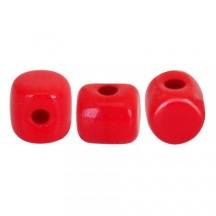 Minos Par Puca 93200 Coral Red