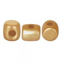 Minos Par Puca 02010/25003 Pastel Amber