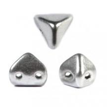 Super Kheops Par Puca 00030/01700 Silver Aluminium Mat