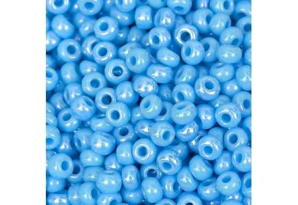Margele de nisip Preciosa Ornela 10/0 19001/64020 Blue
