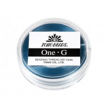 Ata Toho One-G 250 Yard Albastru