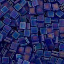 Tila TL0151FR Matte Transparent Cobalt