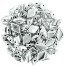GemDuo  27000CR Silver