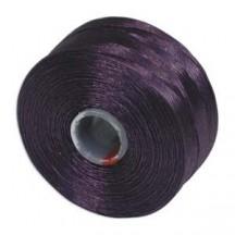 Ata S-lon D Purple