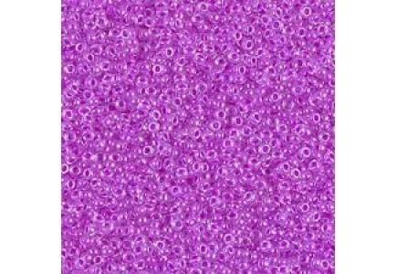 Margele de nisip Miyuki 11/0 4303 Luminous Purple Lila