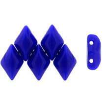 GemDuo 33050 Opaque Blue